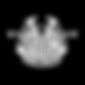 szwr_logo_aufschwarz.png