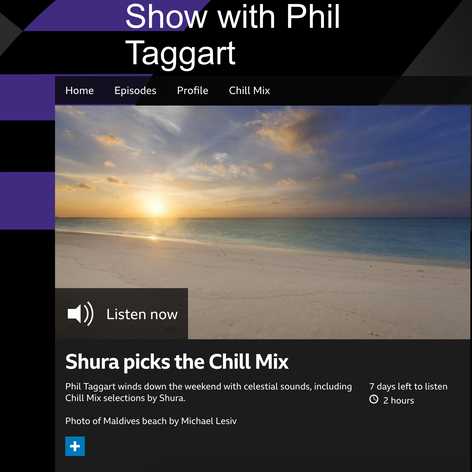 BBC_R1_Phil_Taggart_plays_Project_Pablo.