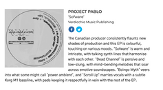 DJ_Mag_Review_Killers_Project_Pablo.png