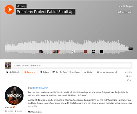 Mixmag_Premiere_Project_Pablo_Scroll_Up.