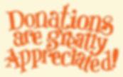 Donations-image-2.jpg