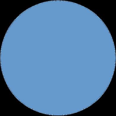 halfcircle.png
