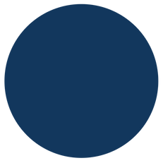 bluecircle.png