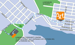 PSOS map.jpg