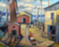 EB painting.jpg