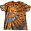 Thumbnail: Custom Tie-Dye Short Sleeve T-shirt