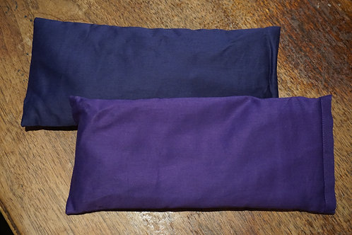 Eye Pillow (Lavender Scented)