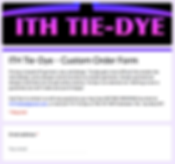 ITH Tie Dye Custom Order Form.png