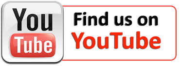 FIND US ON YOUTUBE.png