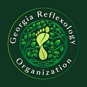 GRO Website Logo 1.png