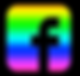 ITH Tie Dye Facebook Icon.png