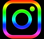 ITH Tie Dye Instagram Icon.png