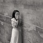 Chinese Whispers.jpg