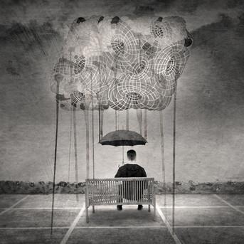 RAIN Bastien Pons.jpg