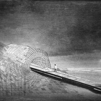 TUNNEL Bastien Pons.jpg