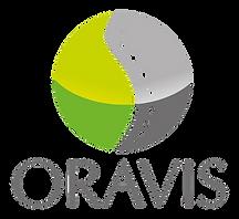ORAVIS 2.png