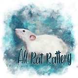All_Rat_Rattery.png