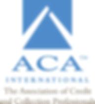 ACA logo.jpeg