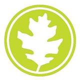 Oaklawn_Logo_copy_2013_edited.jpg