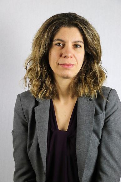 Angeliki Pantazi.jpg