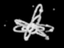 07_Satellitensystem_freigestellt.png