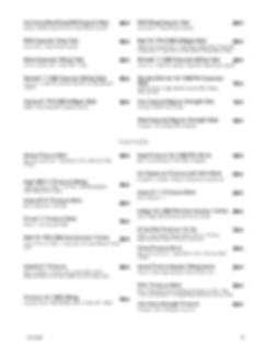 KCIW_MENU_01_27_2020_v3_Page_6.png