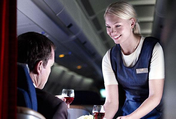 SAS-Business-drink-service