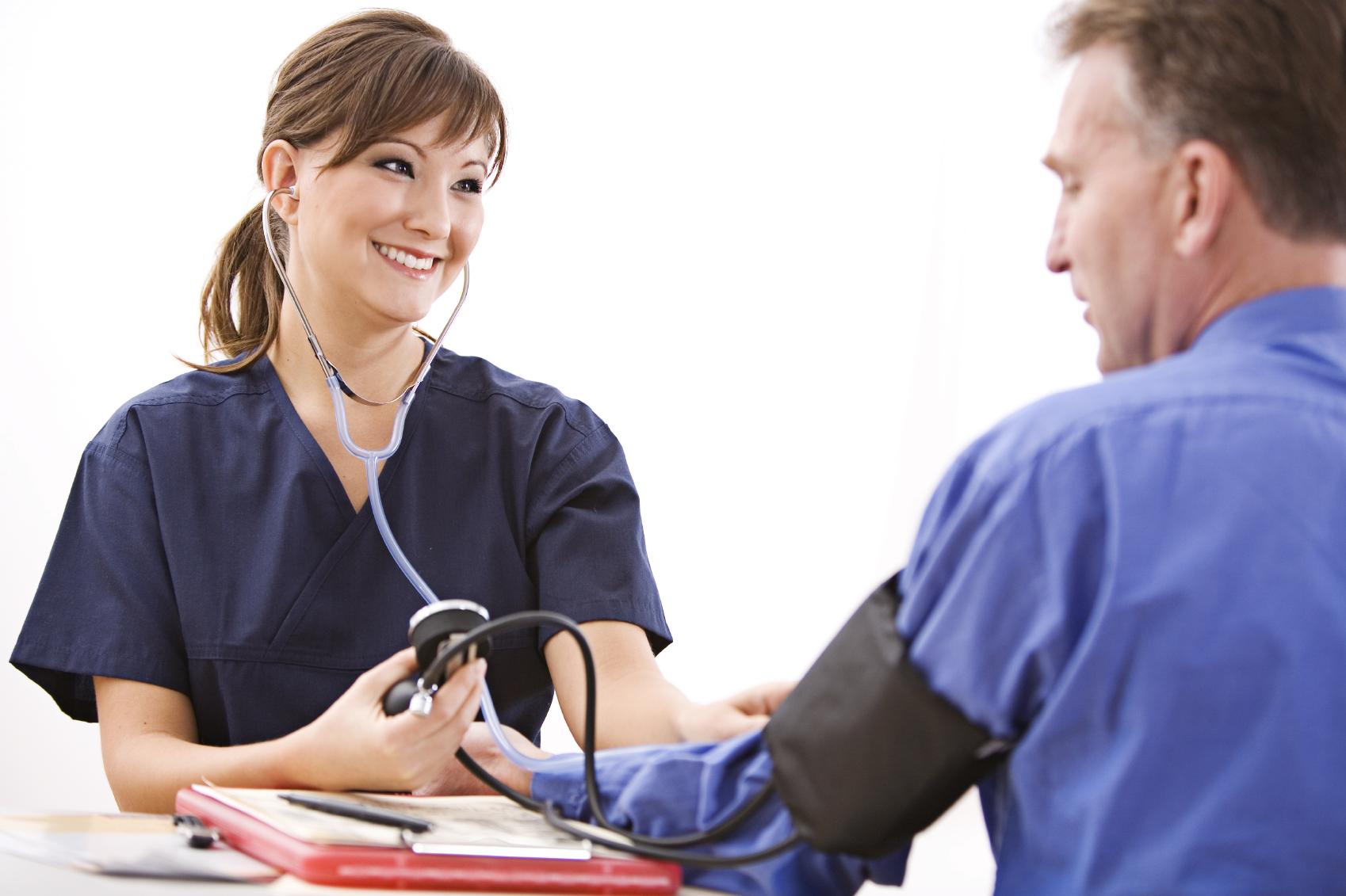 nursing_coordinator_image2