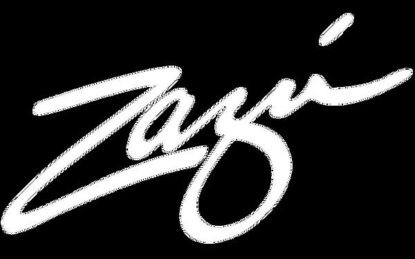 ZazuLogoBlack_edited.png