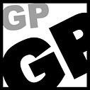 GPLOGO MASTER.png