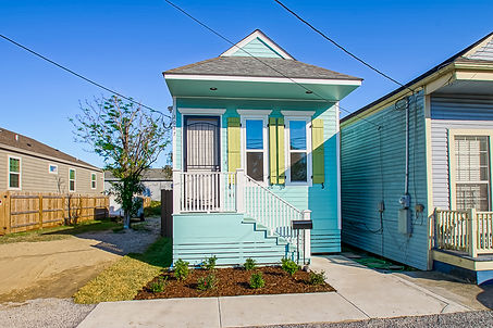 2027 Annette Street New Orleans.jpg