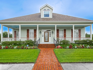 31 Admiralty Ct, New Orleans, LA 70131