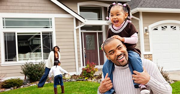 First-Time-Homeowner-KCM.jpg