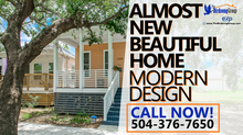 2333 Andry St, New Orleans, LA 70117