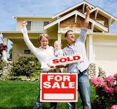 Why You Should Sell Now!