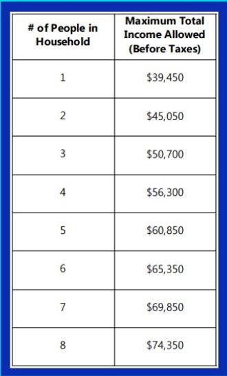 Income Chart 2020.jpg