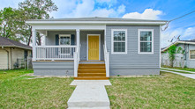 4522 Louisa Dr, New Orleans, LA 70126
