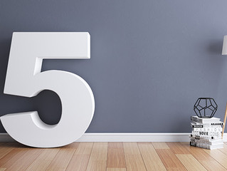 5 Reasons to Hire a Real Estate Professional Before Entering the Market!