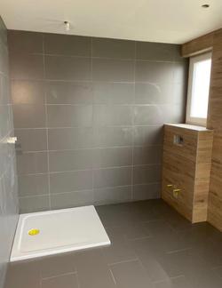 salle_de_bain_4_-_après