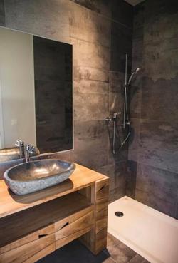 salle de bain 5