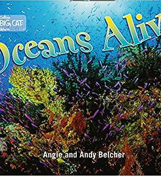 oceansalive.jpg