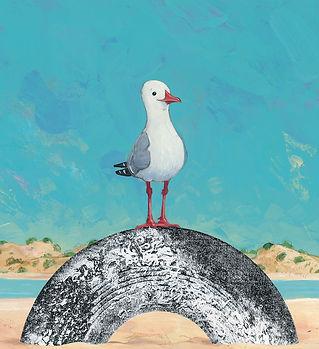seagull_cover_web.jpg
