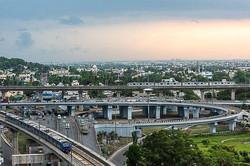 Chennai Metro Rail_ Joseph Raja 01-compr
