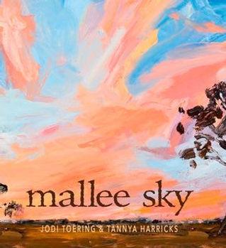 mallee-sky.jpeg