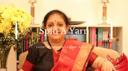 Aparna Vaidya