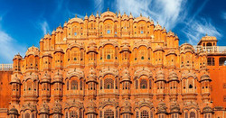 places-to-visit-in-rajasthan