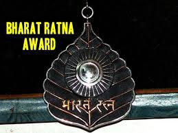 """SaY"" it with Inspiration: Meet the only five women in India who have been awarded the Bharat Ratna"