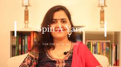 Jigna Pathak