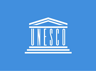 1200px-Flag_of_UNESCO.svg.png