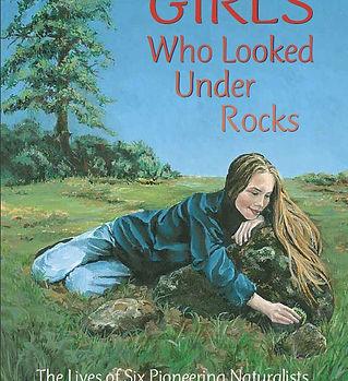 girls-who-look-under-rocks.jpg